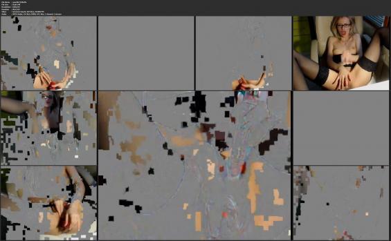 Webcams RusCams Runetki HD - rynetki (2306