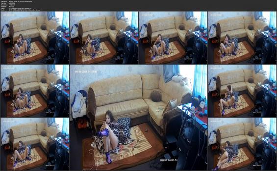 Voyeur-house.tv - Voyeur_house_tv_01-24_205419
