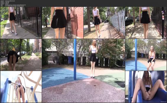 Webcams RusCams Runetki HD - Myfrcamsmodlsunni1