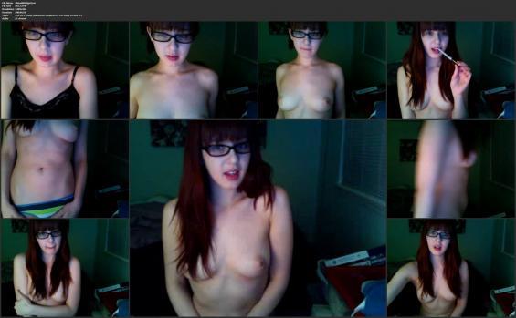 Webcams RusCams Runetki HD - New00030girl