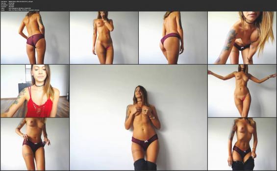 Webcams RusCams Runetki HD - Nightseduce-2016-05-08-20-21_sd