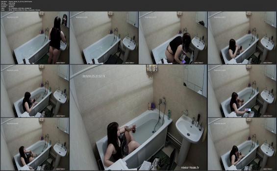 Voyeur-house.tv - Voyeur_house_tv_01-26_224713