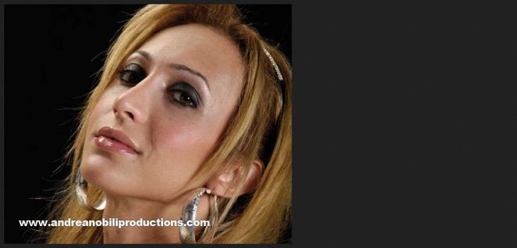 Pinkotgirls.com- Laura ingoia tutta la sborra del suo ragazzo