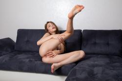 milaazul_redskirt_erotic-art-photography_0031_high.jpg