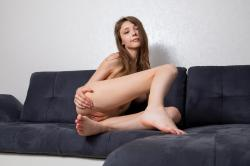 milaazul_redskirt_erotic-art-photography_0032_high.jpg