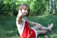 https://t45.pixhost.to/thumbs/223/160900987_childmodel-alisa-3.jpg