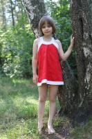 https://t45.pixhost.to/thumbs/223/160900988_childmodel-alisa-19.jpg