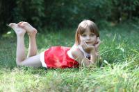 https://t45.pixhost.to/thumbs/223/160900989_childmodel-alisa-66.jpg