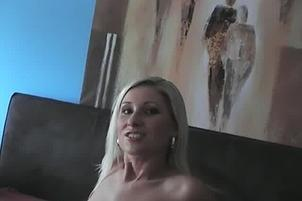 Awesomeinterracial.com- Vanessa H Rubs Her Loose Twat Threw Her New Bikini