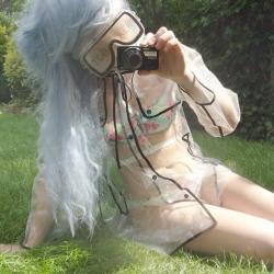 belle-delphine-4odolnrwgn.jpg