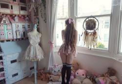 belle_delphine_063.jpg