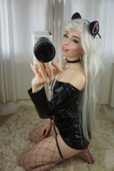 belle_delphine_dsc00439.jpg
