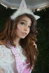 belle_delphine_dsc07854.jpg