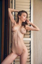 sexart_senjia_mila-azul_high_0047.jpg