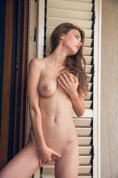 sexart_senjia_mila-azul_high_0050.jpg