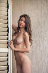 sexart_senjia_mila-azul_high_0053.jpg