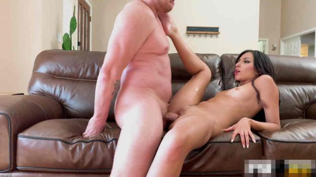 Download BangPOV.20.07.21.Hime.Marie.XXX.2160p.MP4-KTR | From NaughtyHD.Org| HD Porn Movies. Videos, Clips | For Free