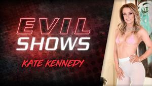 evilangel-20-08-31-kate-kennedy-evil-shows.jpg