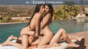 eroticax-20-09-01-outdoor-passion-compilation.jpg
