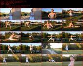 ftvgirls-com-blake-ftvs-new-covergirl-2-2020-sc-11.jpg