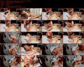 eroticmassageinstitute-blake-blossom-massage-and-sex-2020.jpg