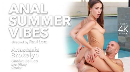 https://t45.pixhost.to/thumbs/306/161561149_anal_summer_vibes.jpg