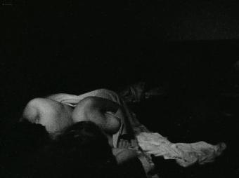 Suzen Murakoshi  nackt