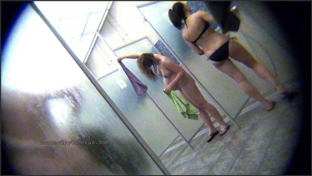 Showerspycameras.com- Spy Camera 06 part 00006