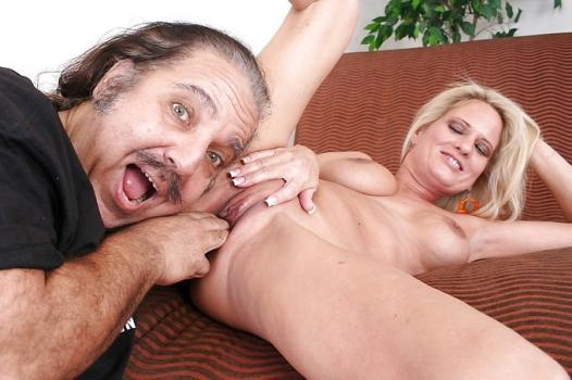 Wankz.com- Brandi Edwards Finds Out That Older Is Always Better. HD