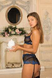 _metart-teapot-cover.jpg