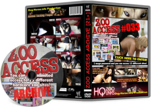 162029884 z access 033 - Bestiality Animal Porn Videos - Free Download ZooSex
