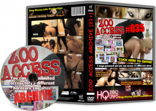 162029937 z access 035 - Bestiality Animal Porn Videos - Free Download ZooSex
