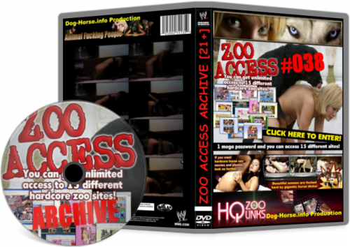 162029941 z access 038 - Bestiality Animal Porn Videos - Free Download ZooSex
