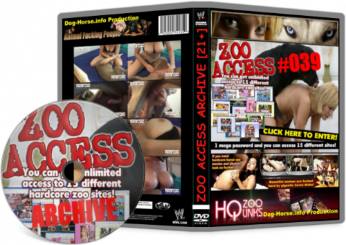 162029943 z access 039 - Bestiality Animal Porn Videos - Free Download ZooSex