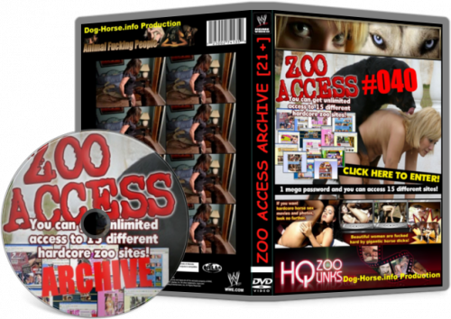 162029944 z access 040 - Bestiality Animal Porn Videos - Free Download ZooSex