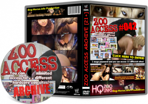162029946 z access 042 - Bestiality Animal Porn Videos - Free Download ZooSex