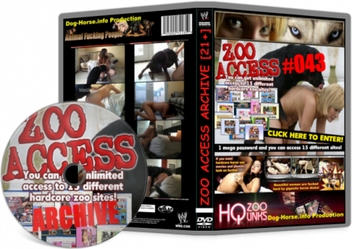 162029947 z access 043 - Bestiality Animal Porn Videos - Free Download ZooSex
