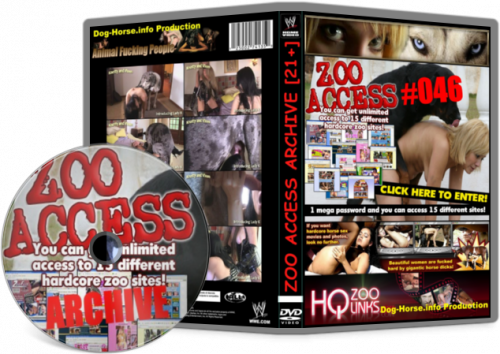 162029950 z access 046 - Bestiality Animal Porn Videos - Free Download ZooSex