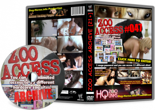 162029951 z access 047 - Bestiality Animal Porn Videos - Free Download ZooSex