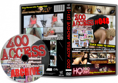 162029952 z access 048 - Bestiality Animal Porn Videos - Free Download ZooSex