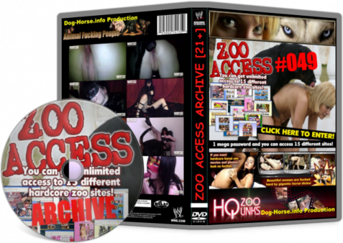 162029953 z access 049 - Bestiality Animal Porn Videos - Free Download ZooSex