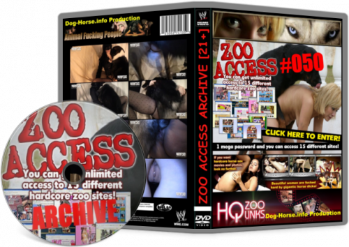 162029954 z access 050 - Bestiality Animal Porn Videos - Free Download ZooSex