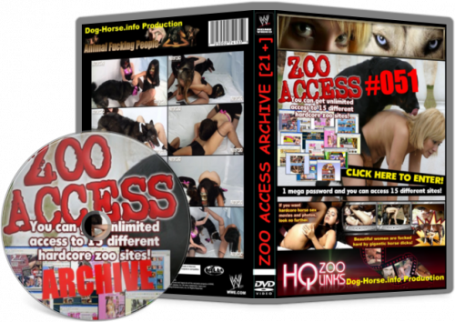 162029955 z access 051 - Bestiality Animal Porn Videos - Free Download ZooSex