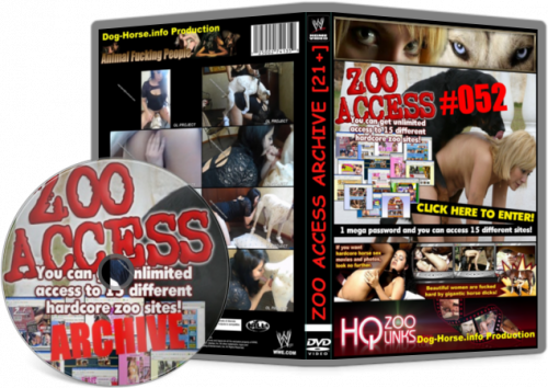 162029956 z access 052 - Bestiality Animal Porn Videos - Free Download ZooSex