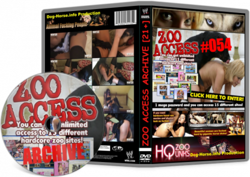 162029960 z access 054 - Bestiality Animal Porn Videos - Free Download ZooSex