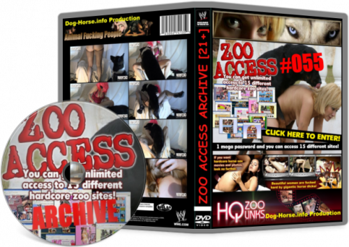 162029962 z access 055 - Bestiality Animal Porn Videos - Free Download ZooSex