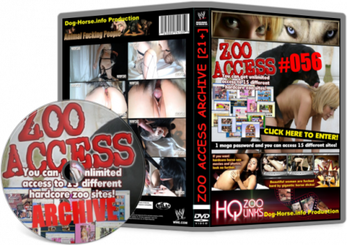 162029963 z access 056 - Bestiality Animal Porn Videos - Free Download ZooSex