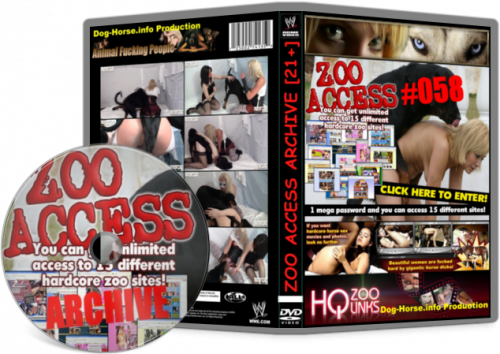 162029965 z access 058 - Bestiality Animal Porn Videos - Free Download ZooSex