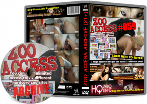162029966 z access 059 - Bestiality Animal Porn Videos - Free Download ZooSex