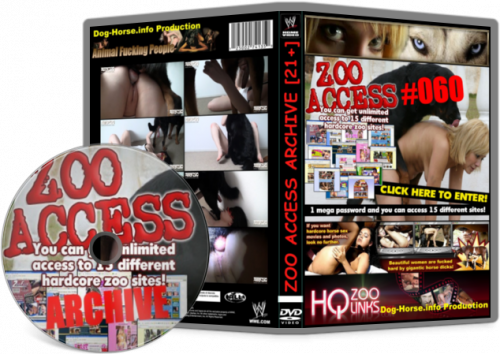 162029967 z access 060 - Bestiality Animal Porn Videos - Free Download ZooSex